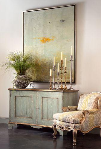 Hilton Head Furniture - John Kilmer Fine Interiors   6b21075d Bc41 429d A9e5 4e29215b9d79