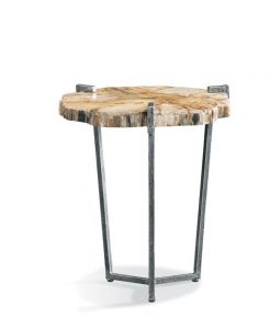 Hilton Head Furniture Store - Sherrill Occasional Accent Table