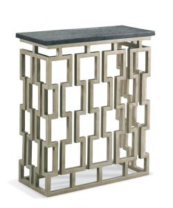 Hilton Head Furniture Store - Console Table