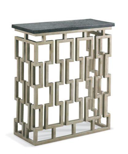 Hilton Head Furniture Store -  964 851 Console Table 1