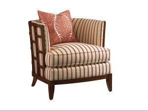 Hilton Head Furniture Store - Abaco Chair