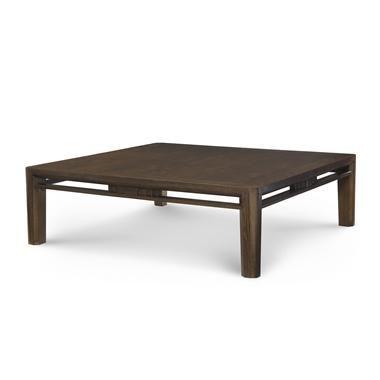 Hilton Head Furniture - John Kilmer Fine Interiors   Akimi Coffee Table 1 Akimi Coffee Table 1
