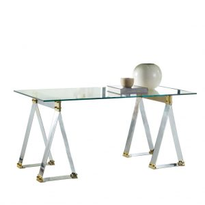 Hilton Head Furniture - John Kilmer Fine Interiors   Altitude Desk 1