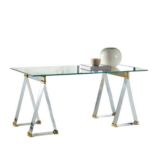 Hilton Head Furniture Store -  Altitude Desk 1