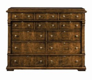 Hilton Head Furniture Store - Councill Furniture Alton Chest