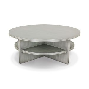 Hilton Head Furniture - John Kilmer Fine Interiors   Amari Coffee Table 1