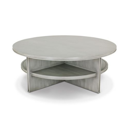 Hilton Head Furniture - John Kilmer Fine Interiors   Amari Coffee Table 1 Amari Coffee Table 1