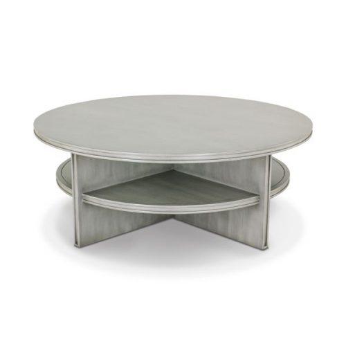 Hilton Head Furniture Store -  Amari Coffee Table 1