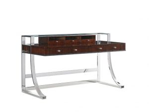 Hilton Head Furniture Store - Sligh Studio Designs Andrea Writing Desk