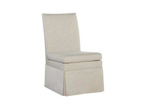 Hilton Head Furniture Store -  Anise Dining Chair 1