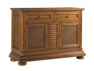 Hilton Head Furniture - John Kilmer Fine Interiors   Antigua Server Antigua Server
