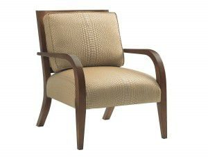 Hilton Head Furniture Store - Apollo Chair