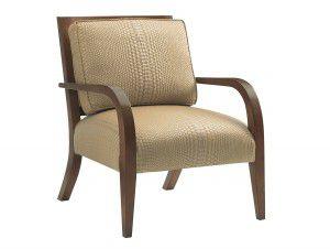 Hilton Head Furniture Store -  Apollo Chair 1