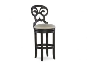Hilton Head Furniture Store - Fine Furniture Design Protege Dining Bar Stool