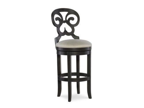 Hilton Head Furniture Store -  Bar Stool 1
