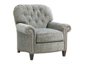 Hilton Head Furniture - John Kilmer Fine Interiors   Bayville Chair Bayville Chair