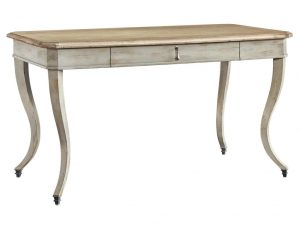 Hilton Head Furniture - John Kilmer Fine Interiors   Bedford Desk 1