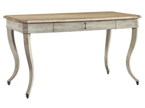 Hilton Head Furniture - John Kilmer Fine Interiors   Bedford Desk 1 Bedford Desk 1