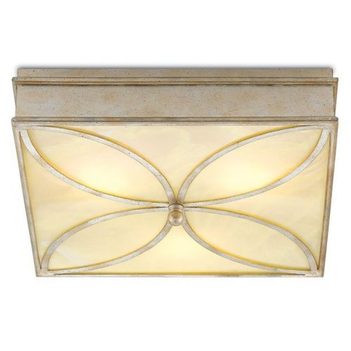 Hilton Head Furniture - John Kilmer Fine Interiors   Beeleigh Flush Mount 1 Beeleigh Flush Mount 1