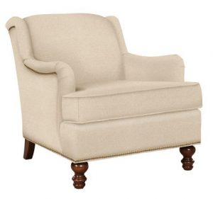 Hilton Head Furniture Store - Hekman Furniture Bellini