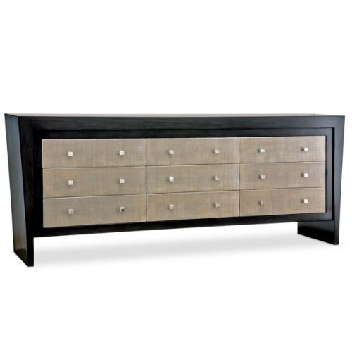 Hilton Head Furniture - John Kilmer Fine Interiors   Blackhawk Credenza 1 Blackhawk Credenza 1