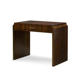 Hilton Head Furniture - John Kilmer Fine Interiors   Brentwood Nightstand 1
