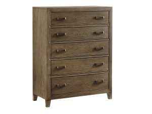 Hilton Head Furniture - John Kilmer Fine Interiors   Brookdale Drawer Chest