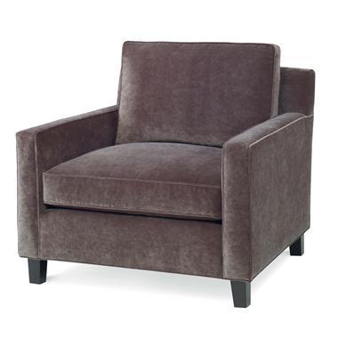 century furniture thomas o brian burton chair john kilmer