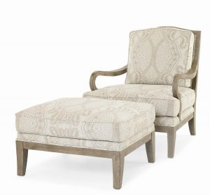 Hilton Head Furniture - Century Chair Callaway Chair