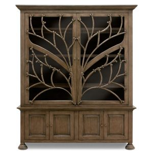 Hilton Head Furniture Store - Cara Cabinet