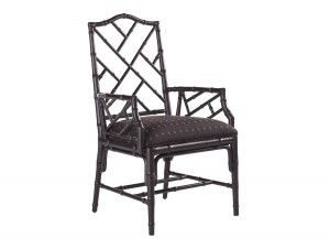 Hilton Head Furniture Store - Tommy Bahama Island Estate Ceylon Arm Chair