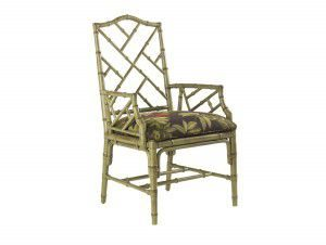 Hilton Head Furniture - John Kilmer Fine Interiors   Ceylon Arm Chair7