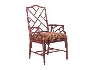 Hilton Head Furniture Store -  Ceylon Arm Chair8