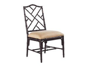 Hilton Head Furniture Store - Tommy Bahama Island Estate Ceylon Side Chair