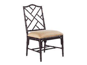 Hilton Head Furniture Store -  Ceylon Side Chair2