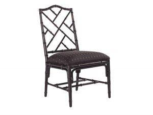 Hilton Head Furniture Store -  Ceylon Side Chair6