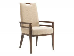 Hilton Head Furniture Store - Coles Bay Arm Chair