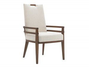 Hilton Head Furniture - John Kilmer Fine Interiors   Coles Bay Arm Chair2 1