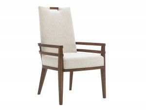 Hilton Head Furniture Store -  Coles Bay Arm Chair2 1