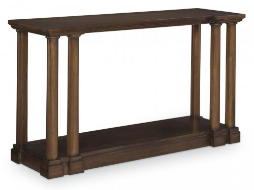 Hilton Head Furniture - John Kilmer Fine Interiors   Console Table 1 Console Table 1