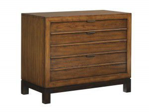 Hilton Head Furniture Store - Coral Nightstand