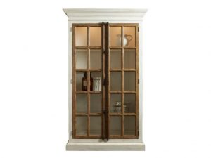Hilton Head Furniture - John Kilmer Fine Interiors   Curio 1