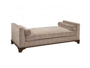 Hilton Head Furniture - John Kilmer Fine Interiors   Day Bed 1