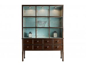 Hilton Head Furniture - John Kilmer Fine Interiors   Deck And Base 1