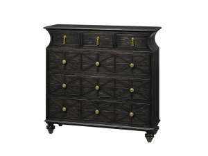 Hilton Head Furniture - John Kilmer Fine Interiors   Deforest Dresser