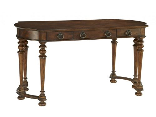 Hilton Head Furniture - John Kilmer Fine Interiors   Desk 1 Desk 1