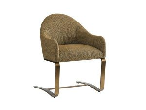 Hilton Head Furniture Store - Sligh Cross Effect Desk Chair