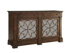 Hilton Head Furniture - John Kilmer Fine Interiors   Double Credenza 1