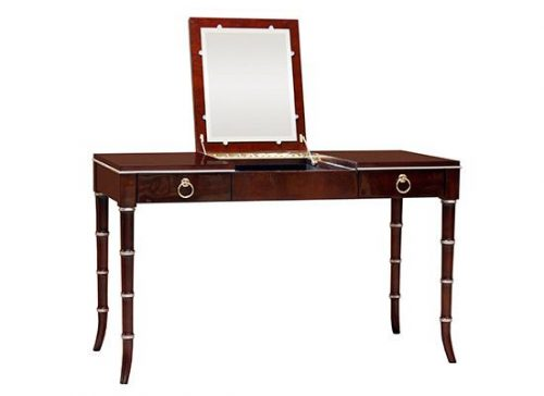 Hilton Head Furniture - John Kilmer Fine Interiors   Dressing Table 1 Dressing Table 1