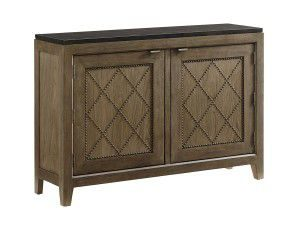 Hilton Head Furniture - From John Kilmer Fine Interiors - Emerson Hall Chest